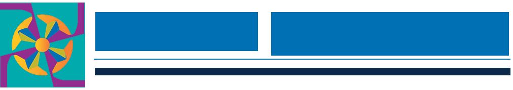 Navigate: Research Administration Mentoring Program RAMP